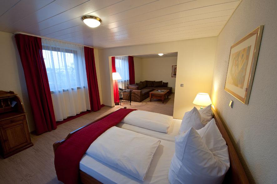 Hotel Hohenstein